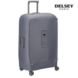 델시 DELSEY 몽시 30인치 (Grey) 하드캐리어
