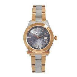 SFF300120 커플 남성시계