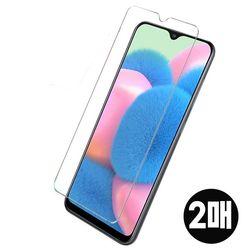 삼성 갤럭시노트10 Note10 강화유리액정보호필름 2매