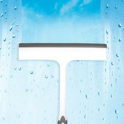 (PMC)시크릿 블레이드 물기제거기 욕실 물기제거기