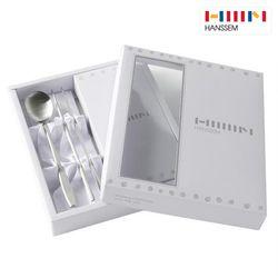 [한샘] 주방용품 비앙카 숟가락젓가락 10인세트