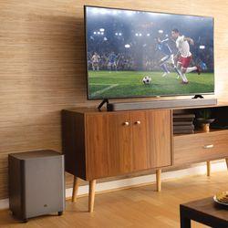삼성공식파트너 JBL BAR 5.1 서라운드 제이비엘 사운드바 5.1