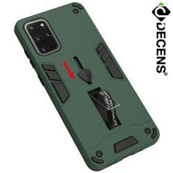 데켄스 갤럭시노트10 핸드폰케이스 M783