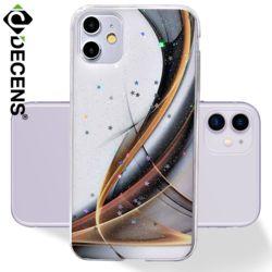 데켄스 갤럭시S10 핸드폰 케이스 M786