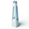 퓨어리브 살균빔 클리너-휴대용 공간 살균기 자외선 UV C