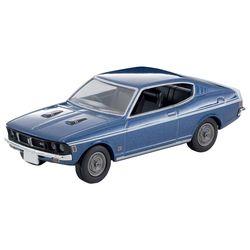 (토미카리미티드빈티지) LV-N204B 갈란트 GTO MR