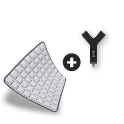 8x8 인체공학 3D에어쿠션 방석 USB시가잭 사은행사