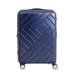 골드파일 TZZ011 네이비 28인치 하드캐리어 여행가방