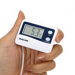 바디컴 디지털 냉장고온도계 RT-001