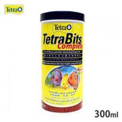 테트라 비트 300ml - 열대어 관상어 테트라 사료 먹이