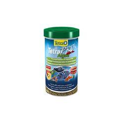 테트라 프로알게 250ml - 초식성 스피룰리나 열대어사료