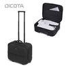 디코타 14-15.6인치 Eco Multi Roller SCALE D31441