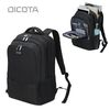 디코타 15-17.3인치 Eco Backpack SELECT D31637