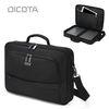 디코타 15-17.3인치 Eco Multi SELECT D31639