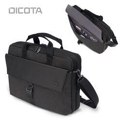 디코타 13-15.6인치 Top Traveller STYLE D31497
