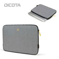 디코타 13-14.1인치 Skin FLOW D31743