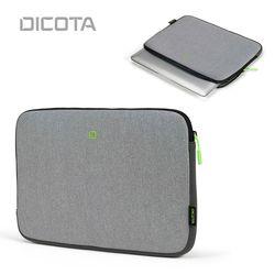 디코타 13-14.1인치 Skin FLOW D31744