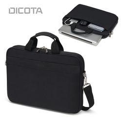 디코타 14-15.6인치 Top Traveller WMK D31685