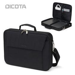 디코타 14-15.6인치 Multi WMK D31686