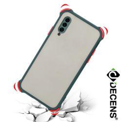 데켄스 갤럭시노트10 핸드폰케이스 M787