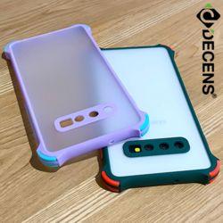 데켄스 갤럭시S10E 핸드폰 케이스 M787