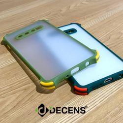 데켄스 갤럭시S10 핸드폰 케이스 M787
