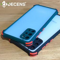 데켄스 갤럭시S8 핸드폰 케이스 M787