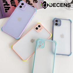 데켄스 아이폰11 핸드폰 케이스 M787