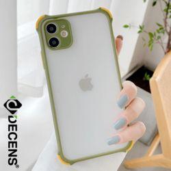 데켄스 아이폰11프로맥스 폰케이스 M787