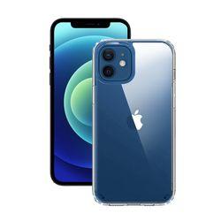 가우런 아이폰11시리즈 아이폰SE2 퓨어하이브리드 케이스