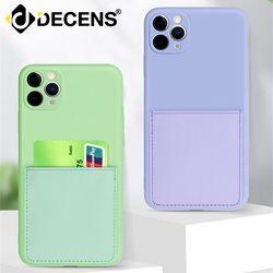 데켄스 아이폰11 핸드폰 케이스 M788