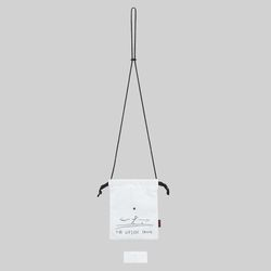 [기묘한이야기] 복조리 파우치(MIX)_SPAKA49A90