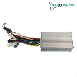 [나노휠] NQ-AIR 500W 메인컨트롤러 (48V)