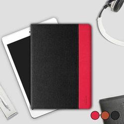 아이패드8 10.2 2020 가죽 태블릿 케이스 T047
