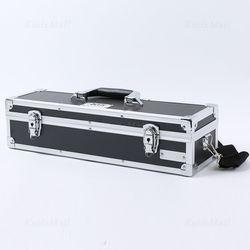 제우스 007 학원용 칼가방 - 중 (GL-T128) 열쇠형