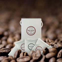 화커피 WHA COFFEE YUNNAN 드립백 커피 10개입