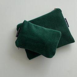 개구리 파우치(Frog pouch)-S