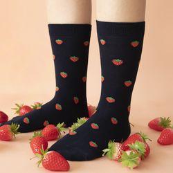 PI-네이비(딸기)