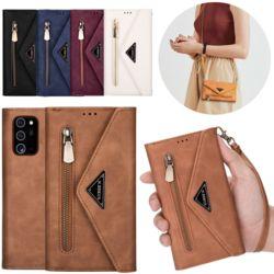 아이폰11 pro max xr xs se2 8 7 숄더백 지갑 케이스