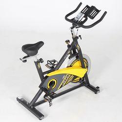 바디엑스 스피닝 바이크 F10 가정용 자전거 마그네틱 밸트 클럽