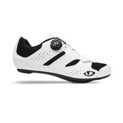GIRO정품 오픈로드를위한 스타일 SAVIX ll 자전거신발