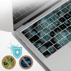 EliteBook 840 G7-22V25PA용 말싸미항균키스킨