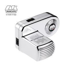마카토 홈메이드 파스타 드라이브 모터