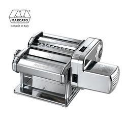마카토 파스타 제면기 아틀라스150 드라이브모터 세트