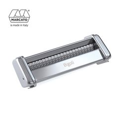 마카토 홈메이드 파스타 커팅 제면틀 비골리150