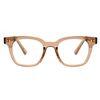 [리끌로우]RECLOW B181 BEIGE 안경