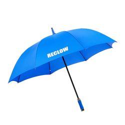[리끌로우] RECLOW 자동 장우산 BLUE
