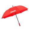 [리끌로우] RECLOW 자동 장우산 RED