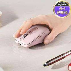 로지텍코리아 정품 무선마우스 MX Anywhere 3