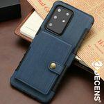 데켄스 M481 갤럭시 에어백 포켓 핸드폰